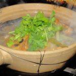 Monkey King – 9 jaar en nog steeds een van de beste Chinese restaurants van Antwerpen.