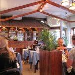 Waar zijn de (ex-)Joegoslavische restaurants naartoe in Antwerpen ?