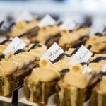 Koekskes en pateekes - Antwerpen de zoete verleiding
