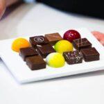 Antwerpse chocoladeweek
