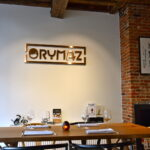 Orymaz : Het beste van Azië