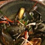 Restaurant Bun –Aziaat van het jaar