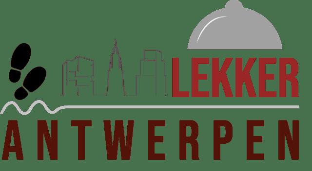 Lekker Antwerpen