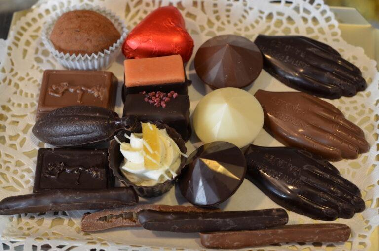 chocolade1JPG