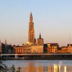 Lekker Antwerpen De Luxe